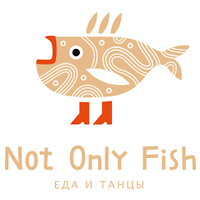 Not_only_fish
